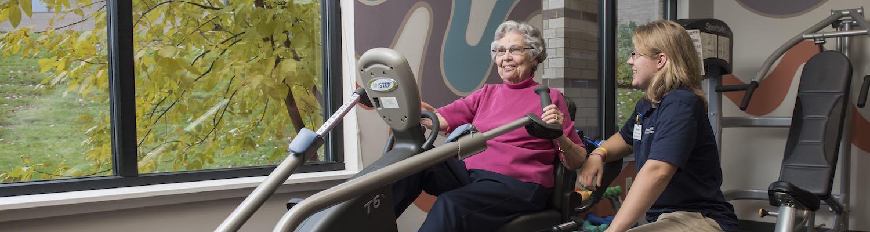 Best Senior Living Community | Wauwatosa, Wisconsin