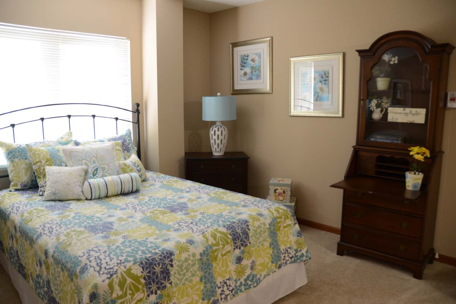Independent Retirement Living | Wauwatosa