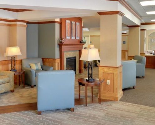 Senior Retirement Community | Wauwatosa, WI