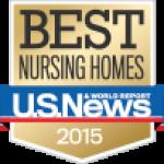 img-best-nursing-homes-banner
