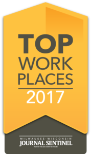 Top Workplaces | Wauwatosa