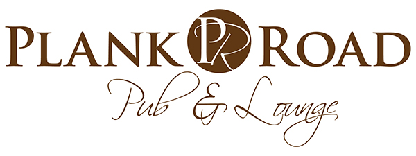 Plank Road Pub & Lounge