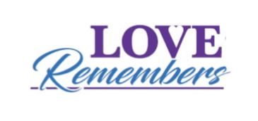 Love Remembers