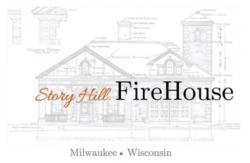 Story Hill logo