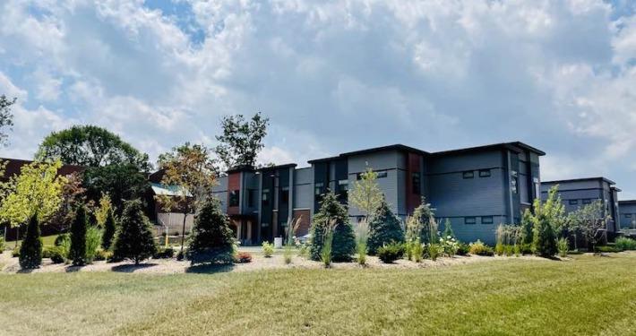 Memory Care Facility Wauwatosa, WI